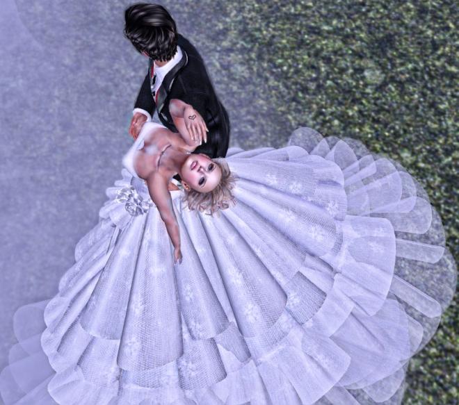 Mirna Wedding Gown2