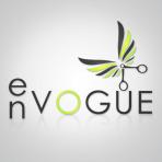 Logo enVOGUE NEW 512 x512